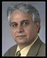 Ahmad Z. Vafa