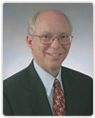 Michael A. Binder, MD
